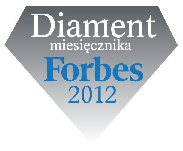diament_forbes.jpg